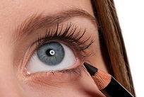 how to know which eye makeup suits you